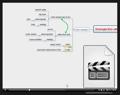 Kliknij, aby zobaczyć rzeczywistą jakość video